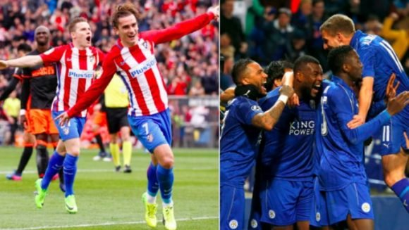atletico-madrid-leicester