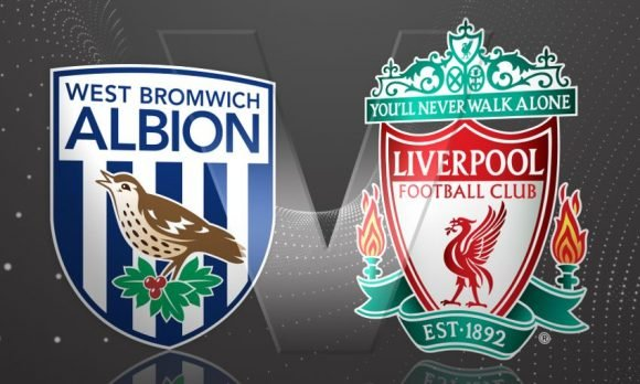 west-bromwich-liverpool