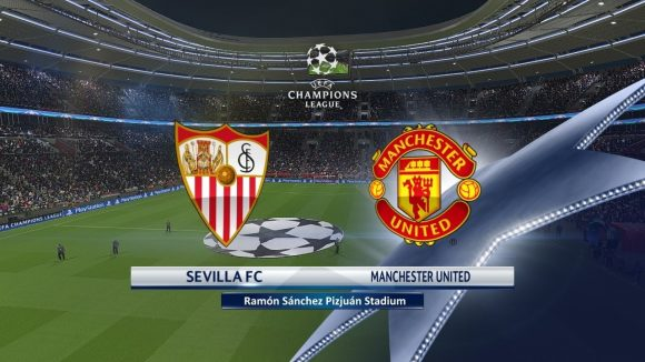 sevilla-man-united