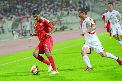 Бахрейн - Азербайджан
